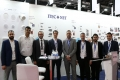 ITEC at intersec 2019