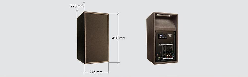 Compact-Box