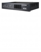ITEC DigiPower 2 x 500T