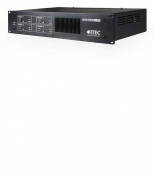 ITEC DigiPower 4 x 150T